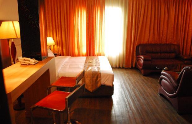 фотографии отеля M Chereville Hotel изображение №3