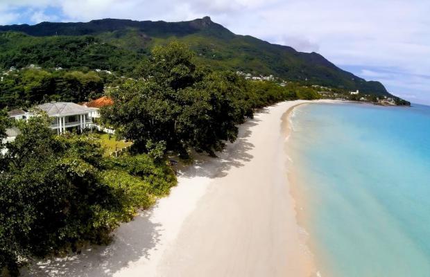 фотографии Chateau Elysium (ex. View Beach Villa) изображение №32