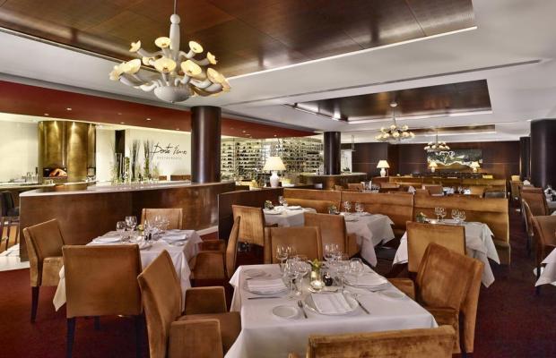 фотографии Sheraton Porto Hotel & Spa изображение №20