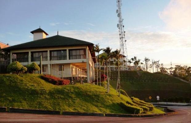 фотографии отеля D'Coconut Hill Resort изображение №15