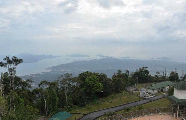 фотографии D'Coconut Hill Resort изображение №8