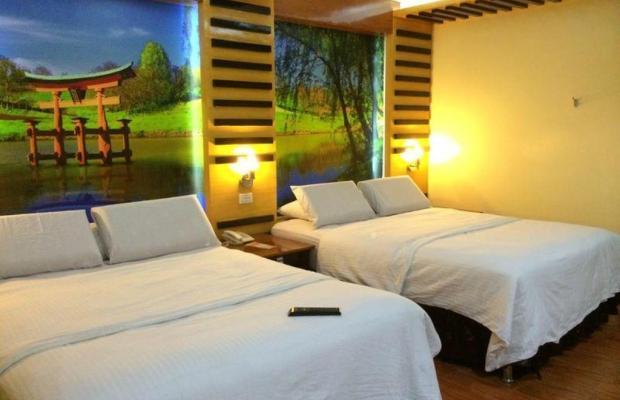 фото Hotel Sogo Malate изображение №34