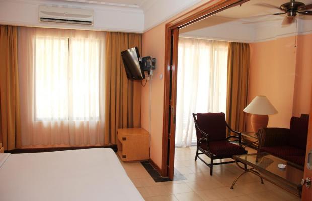 фото Corus Paradise Resort изображение №34