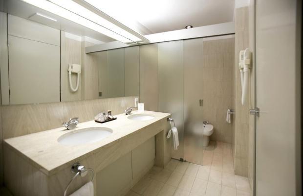 фото отеля Solverde Spa and Wellness Centre изображение №33