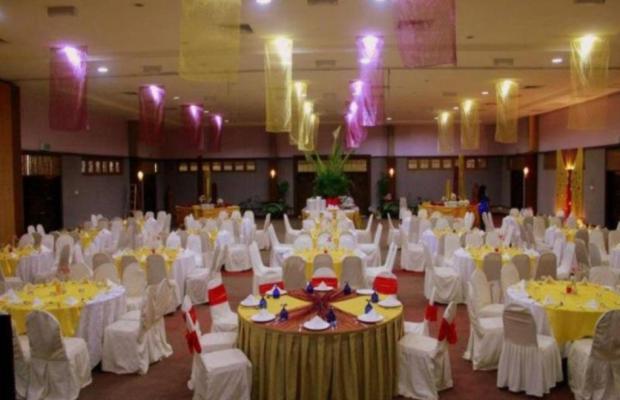 фотографии Jerejak Resort & Spa изображение №12