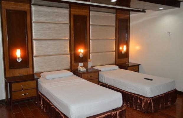 фото Hotel Sogo Malate изображение №14