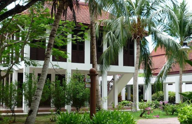 фотографии Federal Villa Beach Resort (ex. Federal Lodge) изображение №52