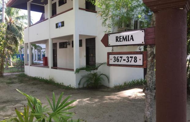 фотографии Federal Villa Beach Resort (ex. Federal Lodge) изображение №32