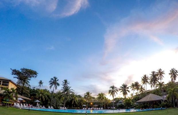 фото Palm Beach Resort & SPA изображение №26
