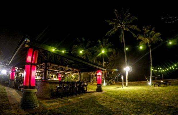 фотографии Palm Beach Resort & SPA изображение №20