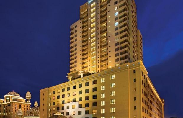 фотографии Sunway Pyramid Hotel изображение №16