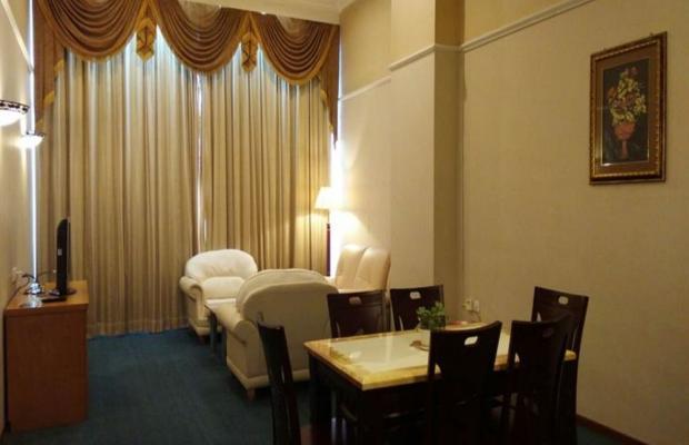 фотографии отеля New York Johor Bahru изображение №11