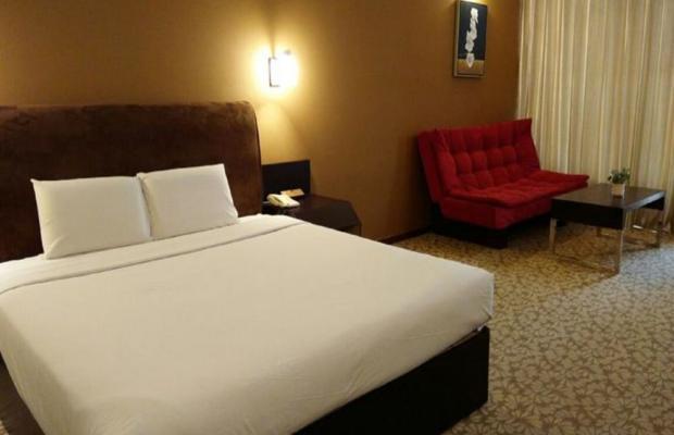 фото отеля New York Johor Bahru изображение №5