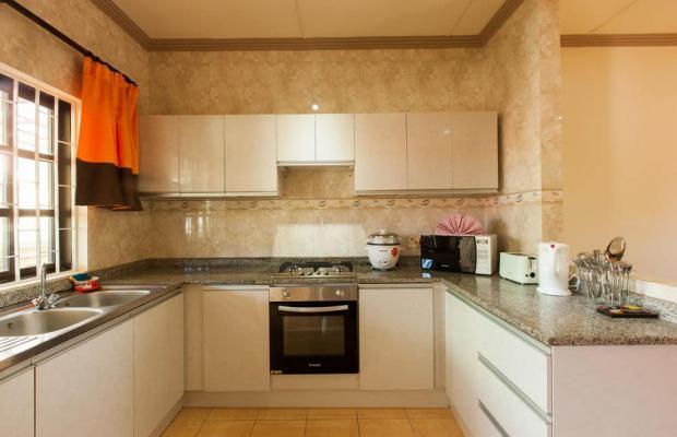 фото отеля Chez Bea Luxury Villa изображение №37
