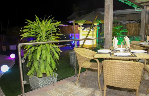 фото Chez Bea Luxury Villa изображение №6