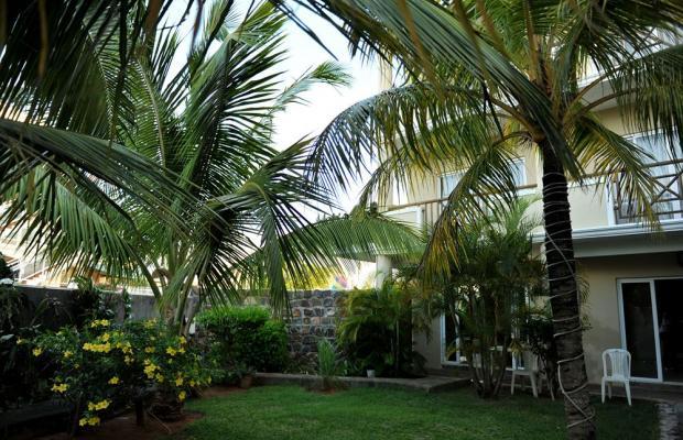 фотографии De Conti Hotel изображение №8