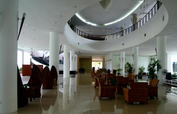 фото Century Helang Hotel (ex. One Hotel Helang Langkawi; Helang Langkawi Resort) изображение №14