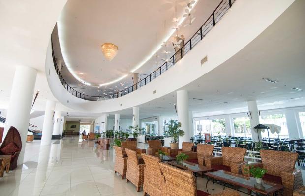 фотографии Century Helang Hotel (ex. One Hotel Helang Langkawi; Helang Langkawi Resort) изображение №4