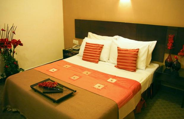 фотографии D'Oriental Inn изображение №12