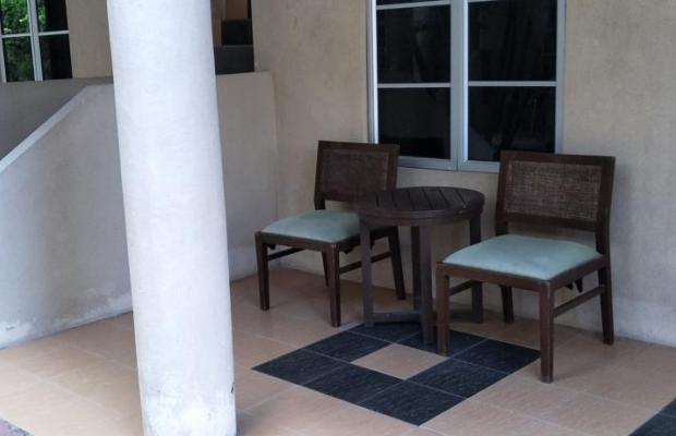 фотографии Langkapuri Inn изображение №12