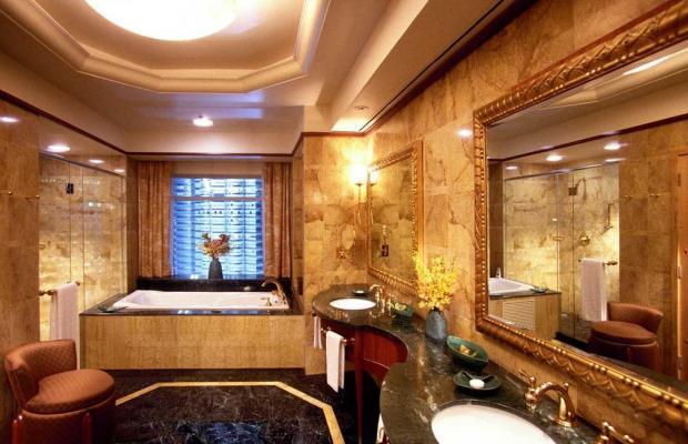 фото отеля Mandarin Oriental изображение №21