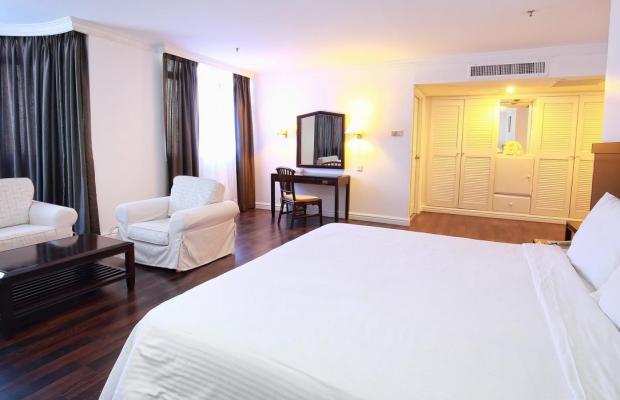 фото Putra Regency Hotel (ех. Putra Palace Kangar) изображение №38