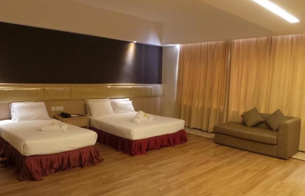 фото отеля Langkasuka изображение №49