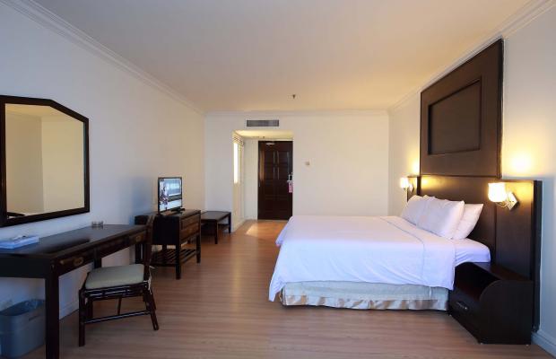 фото отеля Putra Regency Hotel (ех. Putra Palace Kangar) изображение №9