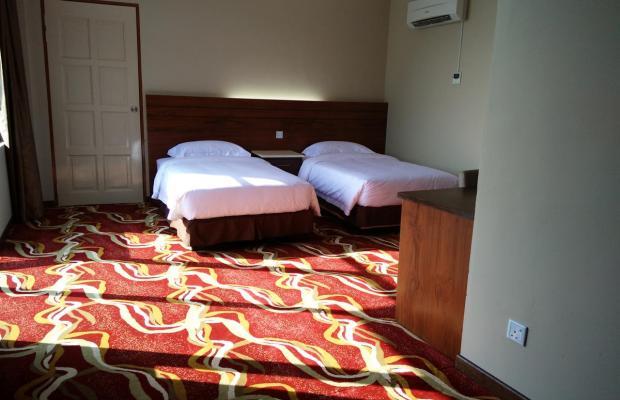 фото Malibest Resort изображение №14