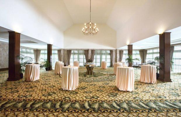 фото отеля Meritus Pelangi Beach Resort & Spa изображение №9