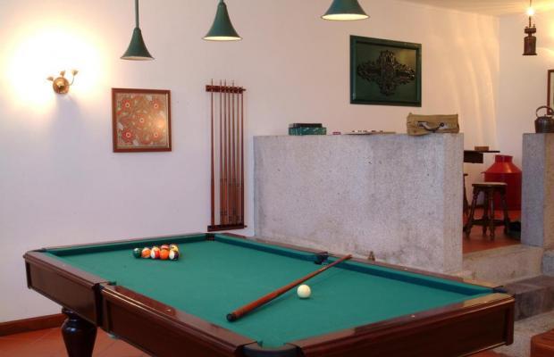 фото отеля Quinta do Vale do Monte изображение №25