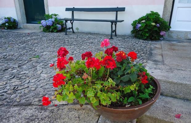 фотографии Quinta do Vale do Monte изображение №8