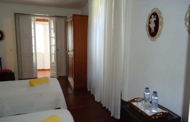 фотографии отеля Quinta do Vale do Monte изображение №7
