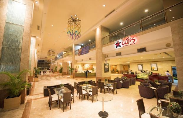 фото отеля Bayview Melaka изображение №17