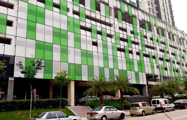 фото Selesa Johor Bahru изображение №14