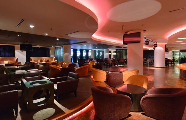 фотографии отеля Equatorial Melaka изображение №19