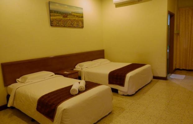 фото отеля Felda Residence Tekam изображение №13