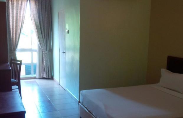 фотографии отеля Kings Melaka изображение №19