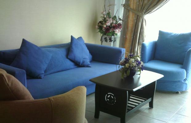 фотографии отеля Kings Melaka изображение №7