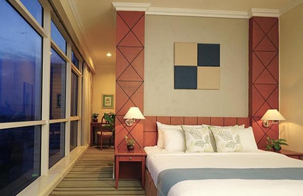 фотографии отеля Ariva Gateway Kuching Serviced Residences (ex. Sommerset Gateway) изображение №19