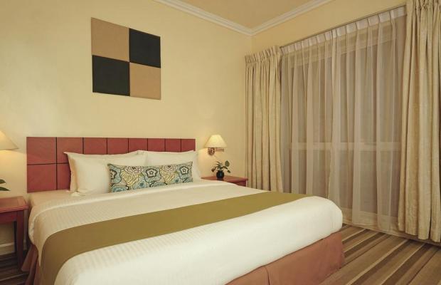 фото Ariva Gateway Kuching Serviced Residences (ex. Sommerset Gateway) изображение №18