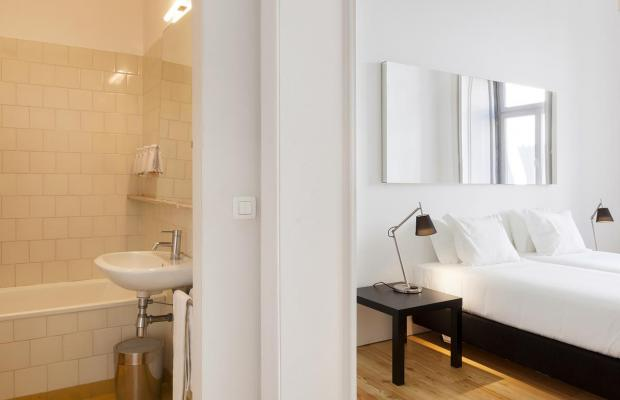 фото Hello Lisbon Cais do Sodre Apartments изображение №22