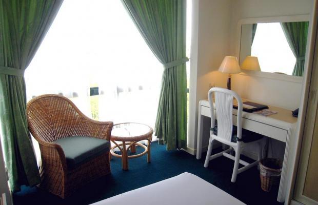 фото отеля Mahkota изображение №9