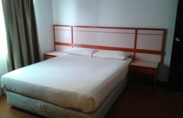 фотографии отеля Grand Continental Kuantan изображение №19