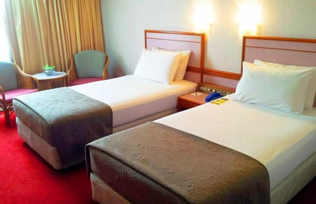 фото отеля Grand Continental Kuantan изображение №13