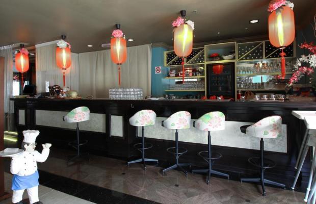 фото отеля Mimosa Melaka изображение №45