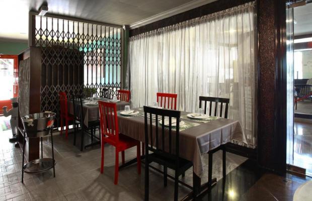 фото Mimosa Melaka изображение №30