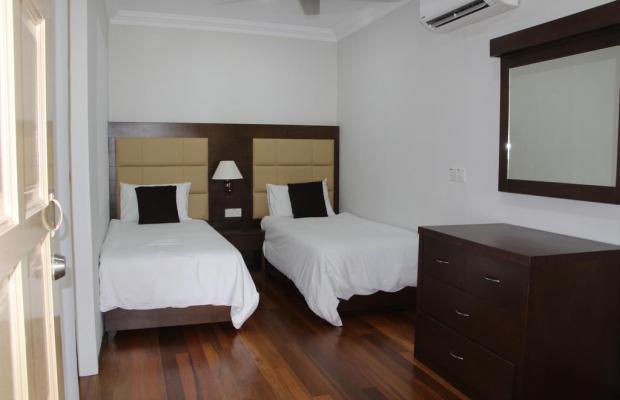 фото отеля Langkah Syabas Beach Resort изображение №13