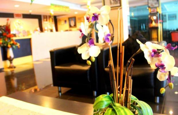 фотографии Ninety Six Melaka Raya изображение №16