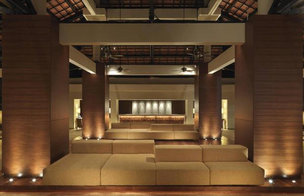 фотографии Hyatt Regency Kuantan Resort изображение №24